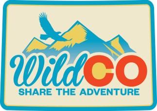 Wild CO Logo
