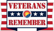 Veterans Remember