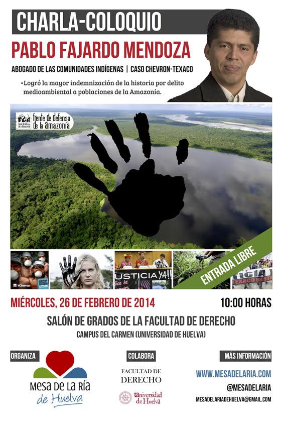 cartel-pablo_fajardo-web2