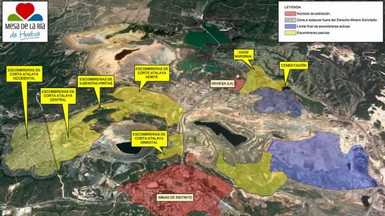 mapa-escombreras