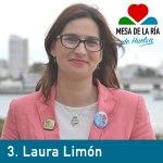 03-laura_limon
