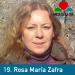 19-rosa_zafra