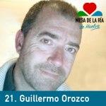 21-guillermo_orozco
