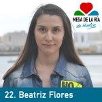 22-bea_flores