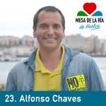 23-alfonso_chaves