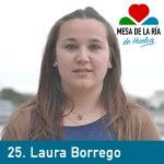 25-laura_borrego