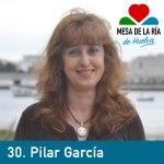 30-pilar_garcia