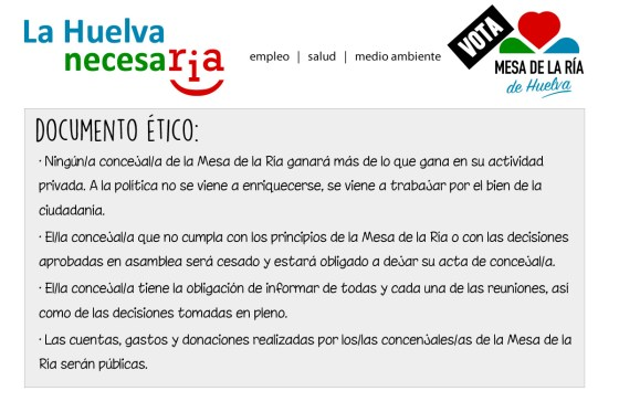 documento-etico