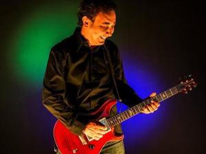 Marcelo Ribeiro – Musica ao Vivo