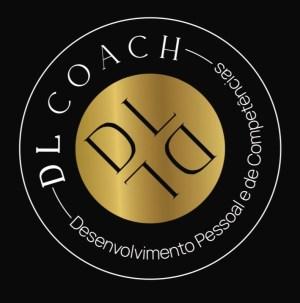 Coaching Executivo Basico