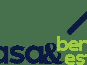 PROGRAMA CASA & BEM ESTAR