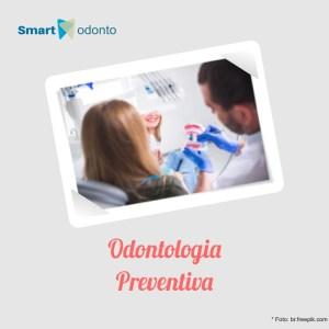 Planejamento e execucao de trabalhos odontologicos.