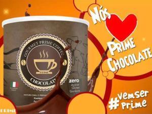 01 LATA CAFE CHOCOLATE