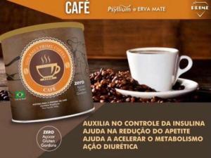 01 LATA CAFE TRADICIONAL