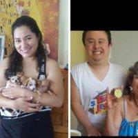 Permenecen como desaparecidas madre e hija en Cuautla