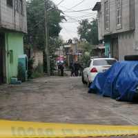 Identifican a mujer asesinada en Jiutepec