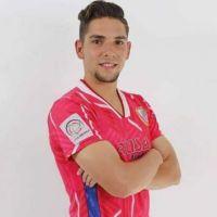 Asesinan en Morelos a jugador cubano de fútbol