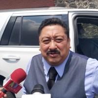 Rechaza Fiscal acción sesgada contra diputado denunciado por ultraje sexual