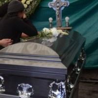 Cobran 68 mdp por seguro de vida de persona que murió de covid