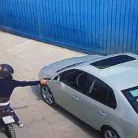 Asesinan a líder sindical y empresario en Cuernavaca