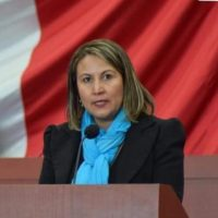 Analiza Congreso solicitud de renuncia de Guarneros y Carmona Gándara