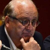 Vinculan a proceso a tres funcionarios de Graco Ramírez