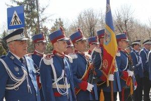 Foto: Ipătioaei Silviu- M.d.C