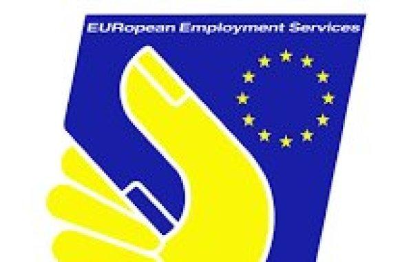 Peste 70 de covăsneni au depus cereri pentru locurile de muncă în străinătate