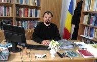 """Lucrări de reabilitare, dar și """"lucrări sufletești"""", la Catedrala Ortodoxă"""
