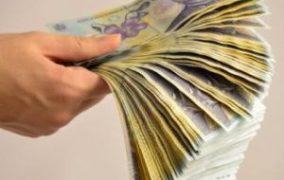 Prelungirea termenului de asigurare retroactivă în sistemul public de pensii