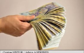 Neplata către buget a contribuțiilor sociale se va pedepsi cu închisoare de la unu la șase ani (proiect)