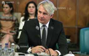 Teodorovici: Rectificare, în noiembrie; vineri - o hotărâre de guvern pentru alocare de fonduri UAT-urilor