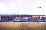ÎN ANUL 2021 VOM AVEA AEROPORT LA BRAȘOV!!!