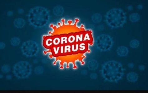 55 de cazuri de persoane infectate cu virusul COVID – 19, în județul Covasna, până marți