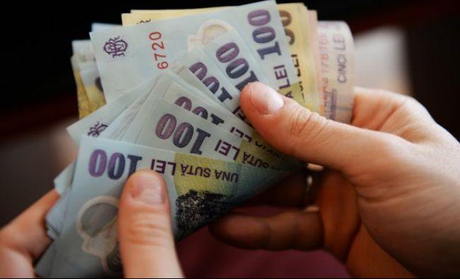ANPIS: Numărul beneficiarilor de ajutor social, în scădere cu 4.024 persoane, în mai 2021