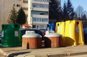 TEGA: Programul de colectare a deșeurilor rămâne nemodificat