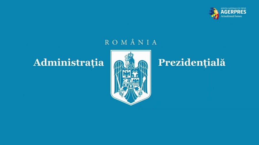 Video Iohannis: PSD se luptă să dea Ardealul ungurilor