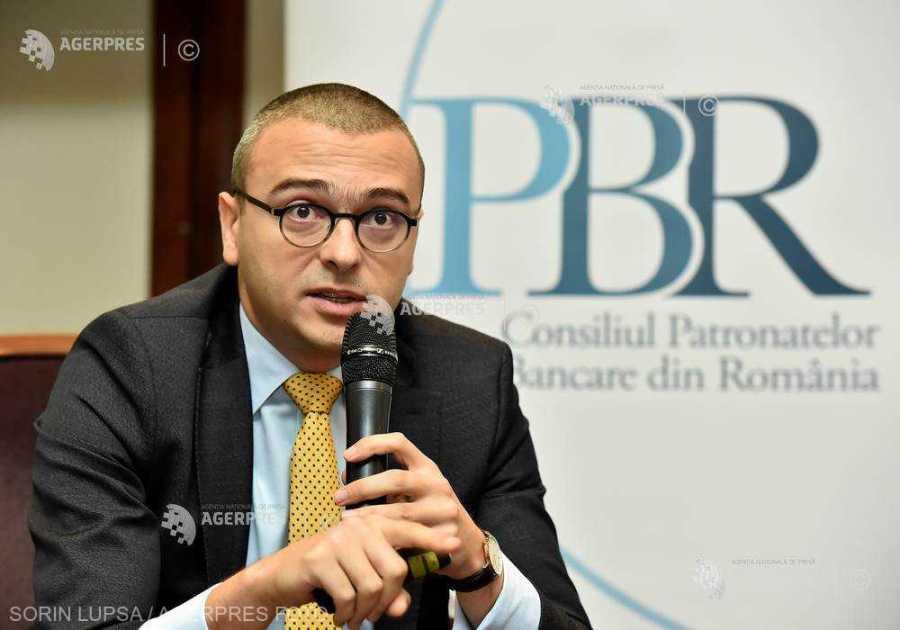 """Iancu Guda susţine că România poate face rost de 100 de miliarde de euro din """"propria ogradă"""