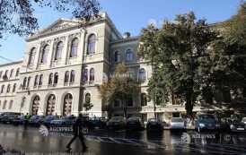 """Universitatea """"Babeş-Bolyai'', prima din România în clasamentul Times Higher Education"""