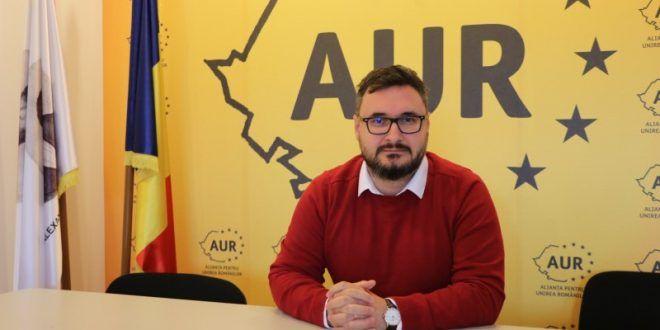 """INTERVIU. Dan Tănasă, al patrulea prefect din Mureș, Harghita și Covasna: """"Îmi doresc ca România să nu mai fie o colonie!"""""""
