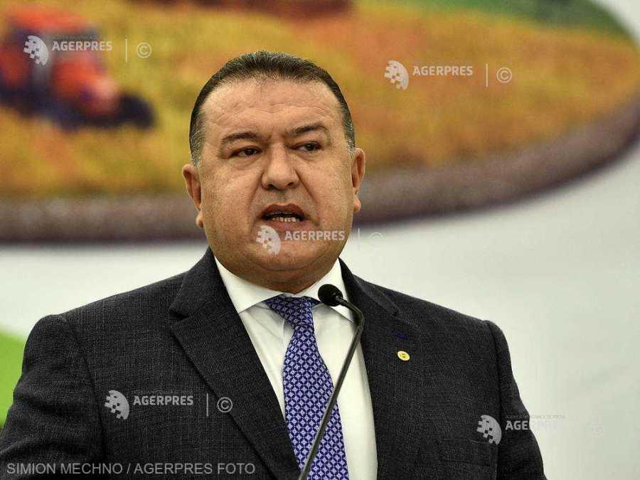 Daraban: Un moment de cotitură şi de reflecţie pentru decidenţii politici ar fi reorganizarea administrativă a Românie