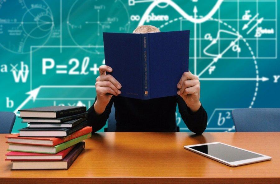 Profesorii români vor fi instruiți online cum să predea cursuri online. Programul anunțat de Ministerul Educației