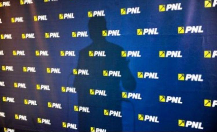 Parlamentare2020/PNL - program de guvernare: Majorarea punctului de pensie, 3 spitale regionale, extinderea votului prin corespondenţă în ţară