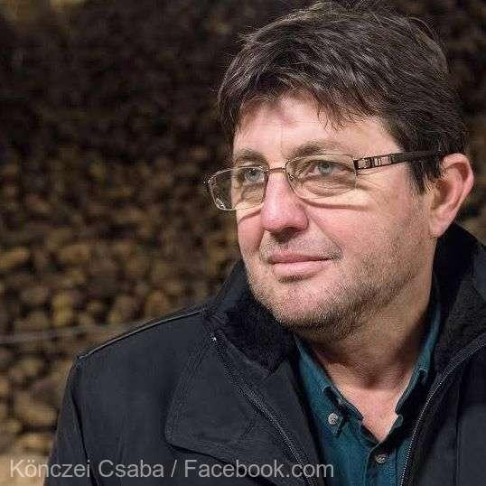 Könczei Csaba (UDMR Covasna): Birocraţia, una dintre marile probleme semnalate de fermieri