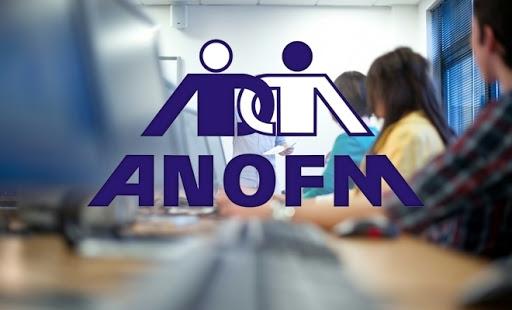 Ministrul Muncii: ANOFM va realiza în curând o evaluare a programelor de calificare şi recalificare