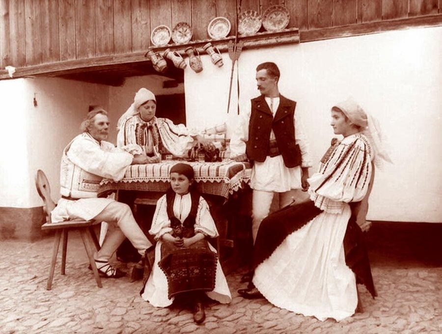 """Jurnal din anii ciumei Covid 19  A fost Transilvania un """"principat maghiar"""" sau întotdeauna o ţară românească? (VIII)"""