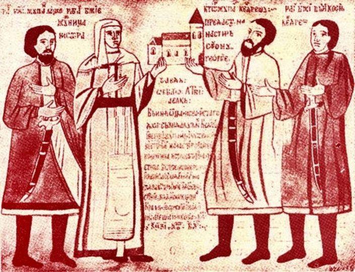 """Jurnal din anii ciumei Covid 19  A fost Transilvania un """"principat maghiar"""" sau întotdeauna o ţară românească? (III)"""