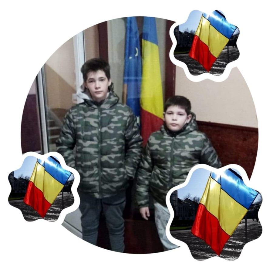 """,,Bursele Români pentru Români"""" ajung al 24 de elevi din unitățile de învățământ cu predare în limba română din Transilvania."""