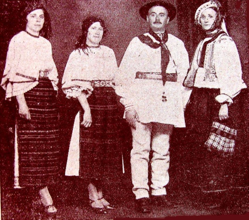 """Jurnal din anii ciumei Covid 19  A fost Transilvania un """"principat maghiar"""" sau întotdeauna o ţară românească? (XXII)"""