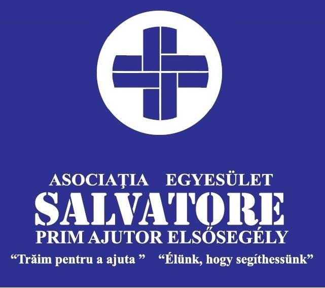 """10 nominalizări pentru premiile """"Voluntarul anului"""" şi """"ONG-ul anului"""""""